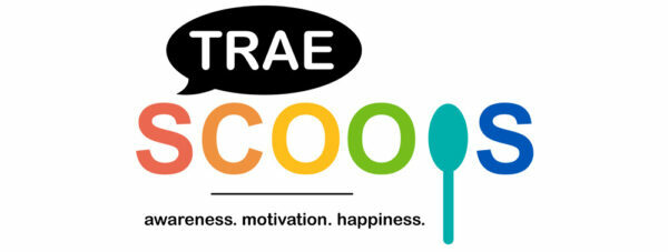 Trae Scoops