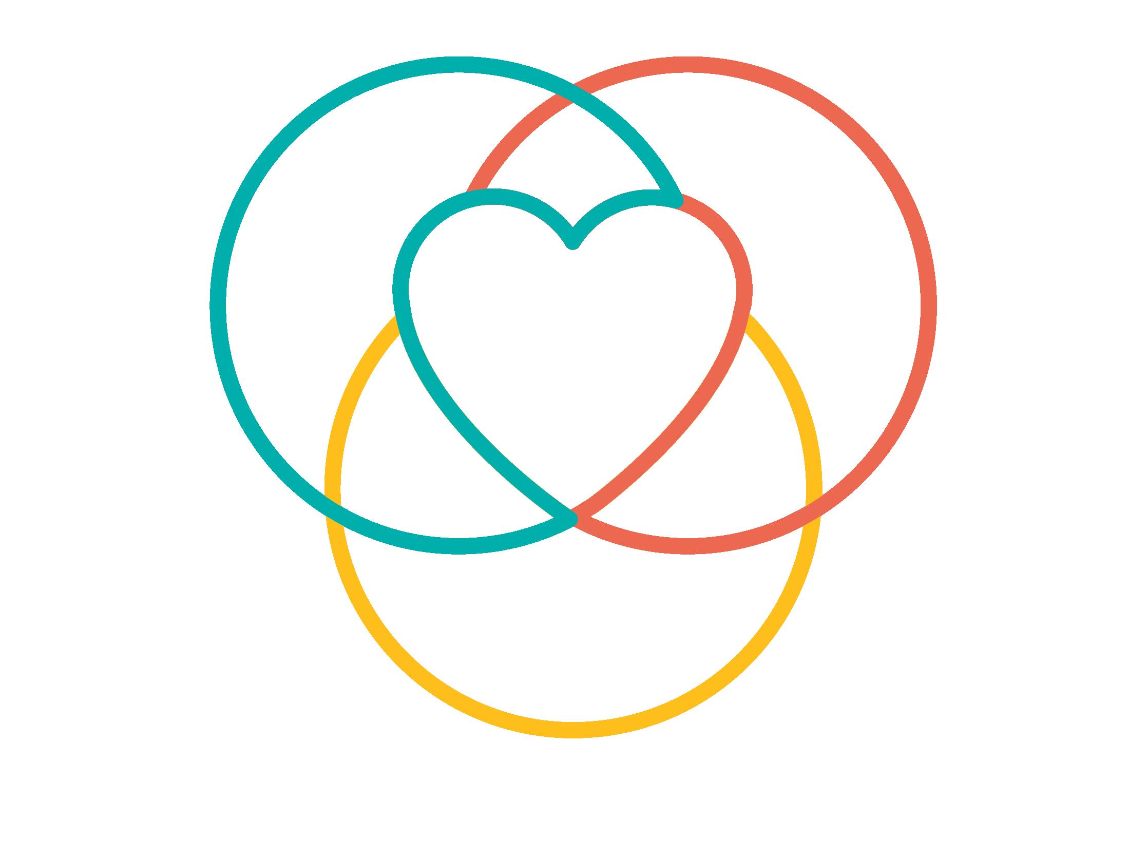 Pursuing-Peace-04-icon-color