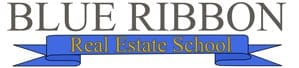 Blue Ribbon Real Estate School