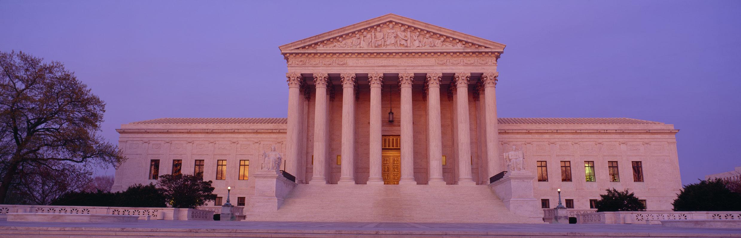 us-supreme-court-72-shutterstock_102209974