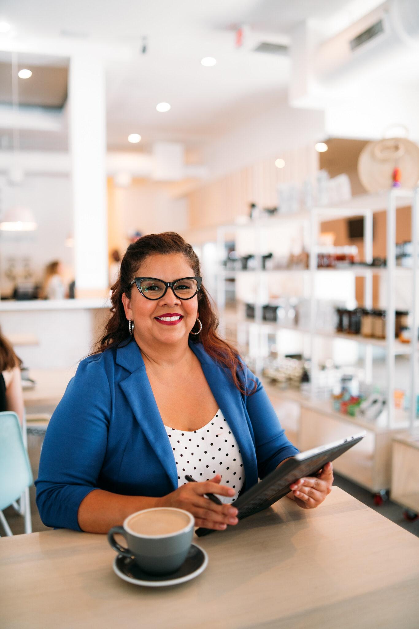 Grant Writing Expert Arlene Siller provides Grant Resources
