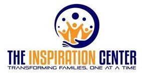 The Inspiration Center