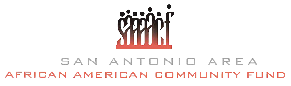 San Antonio Area African American Community Fund