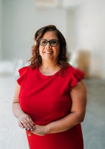 Arlene Siller, Founder & CEO