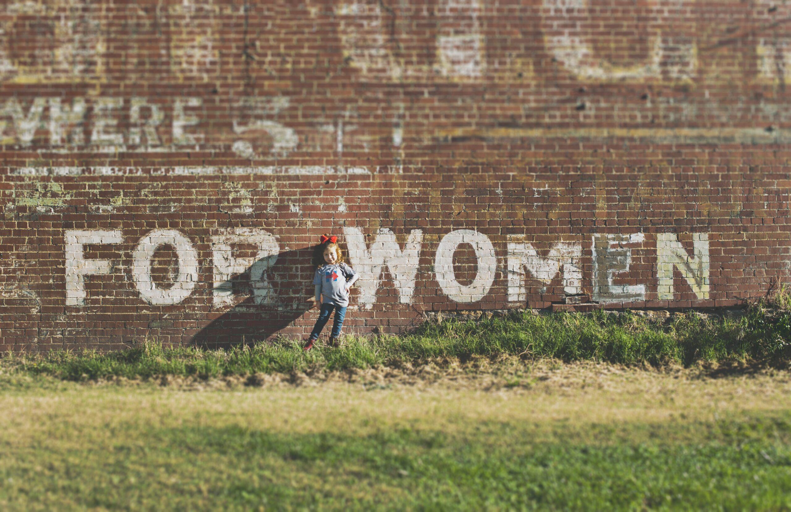 5 Incredible Charities That Work Hard To Help Women