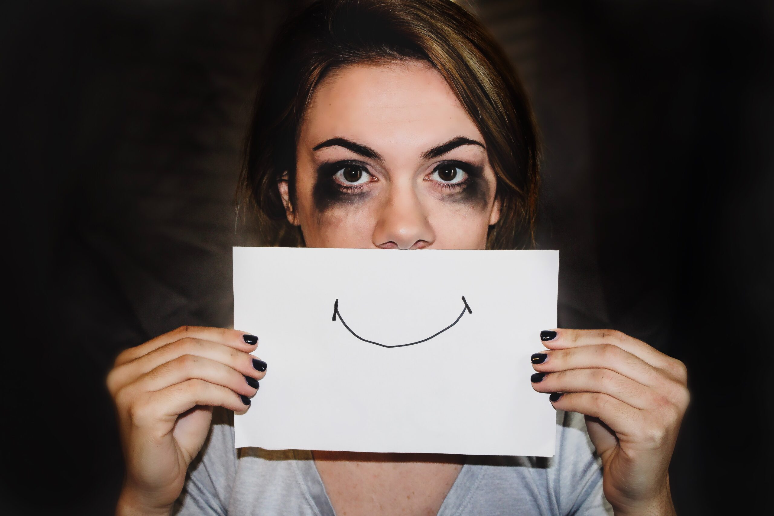 Workplace Wellness. Mental Health Matters.