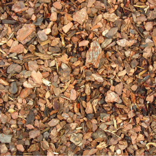 The Truth About Mulch