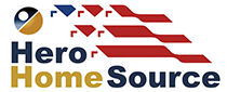Hero Home Source