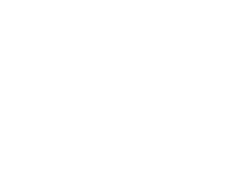 Yellow Heart Company