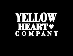 Yellow Heart Company