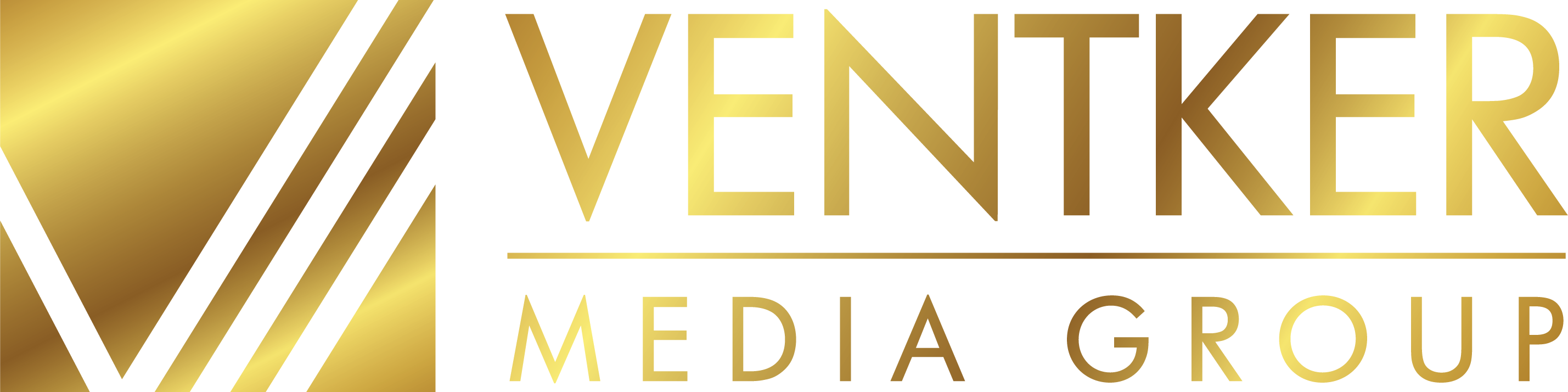 Ventker Media Group
