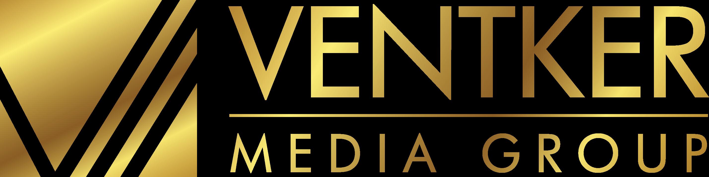 Ventker Media Group