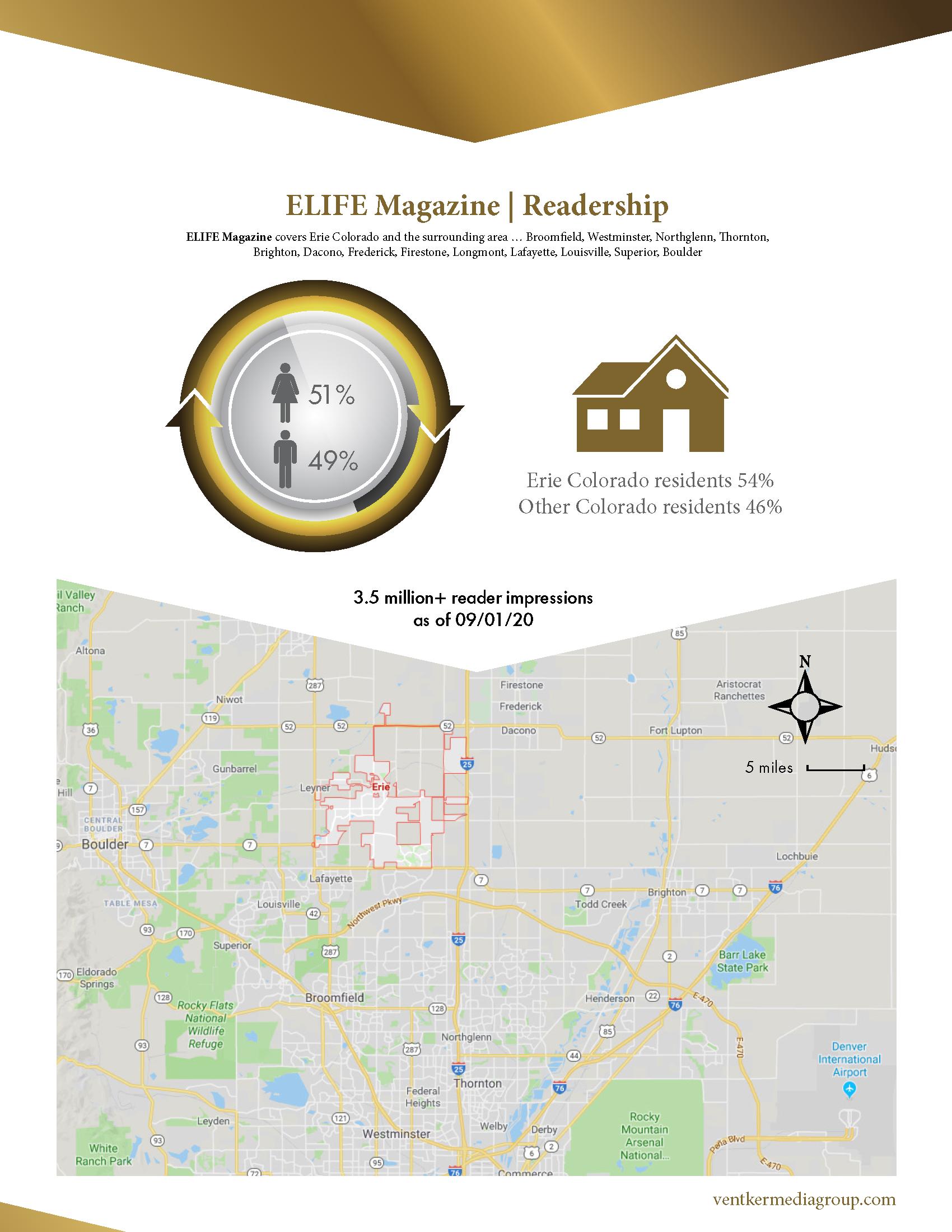 ELIFE-analytics-2