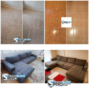 Super-Clean PRO Carpet cleaning Upholstery Cleaning tile and grout, pet stains removal, pet urine Maroondah, Donvale, Whitehorse, Yarra Valley, Eastern Suburbs, Box Hill Melbourne, www.supercleanpro.com.au (3)