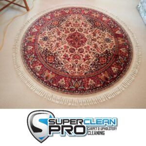 Super-Clean-PRO-Carpet-cleaning-Upholstery-Cleaning-tile-and-grout-pet-stains-removal-pet-urine-Maroondah-Whitehorse-Yarra-Valley-Eastern-Suburbs-Box-Hill-Melbourne-www.supercleanpro.com_.au-3.jpg