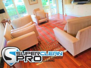 Super-Clean PRO Carpet and Upholstery Cleaning Ringwood, Melbourne 3134