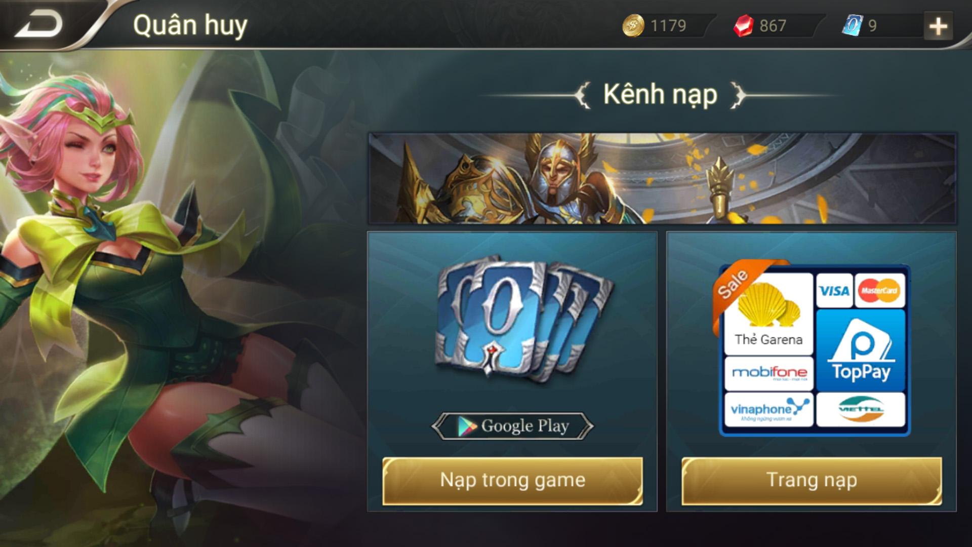 nap-the-trong-game-lien-quan