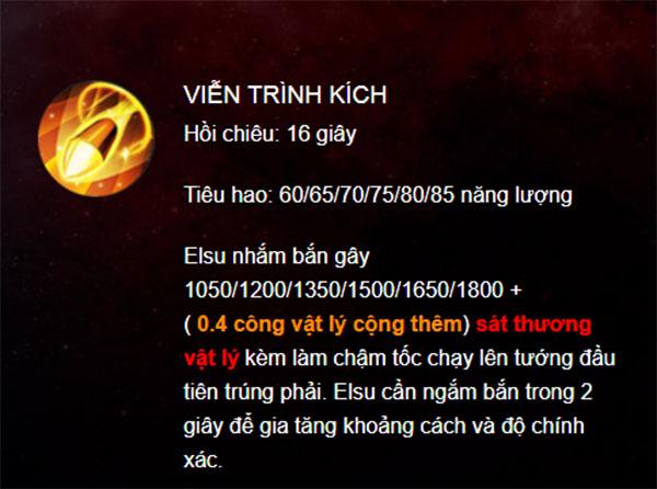 Elsu-skill-vien-trinh-kich