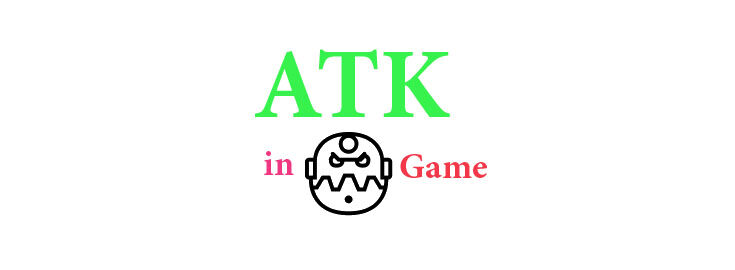 atk-trong-game