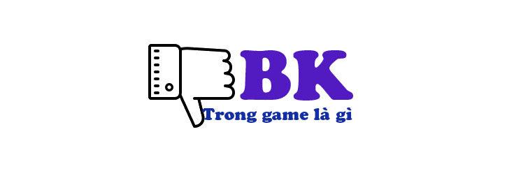 bk-trong-game