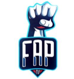 logo-Faptv