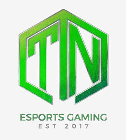 logo-team-thai-nguyen