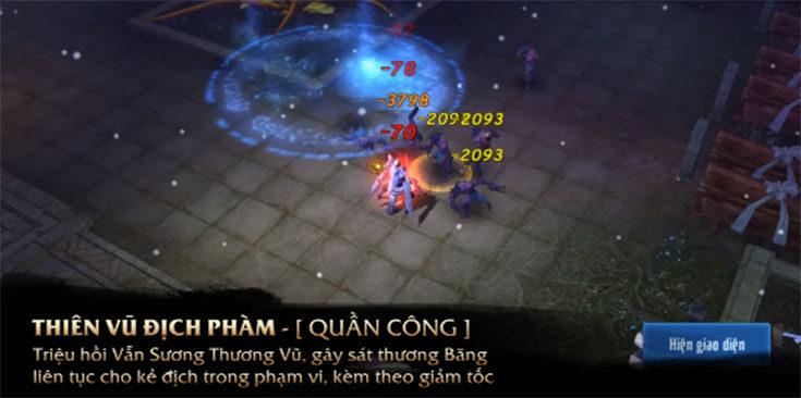 phuong-si-thien-nu