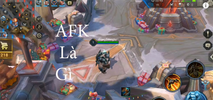 Afk-trong-game-la-gi