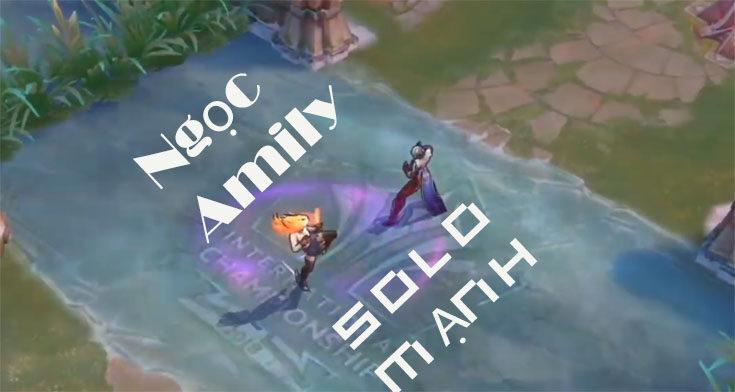 bang-ngoc-amily