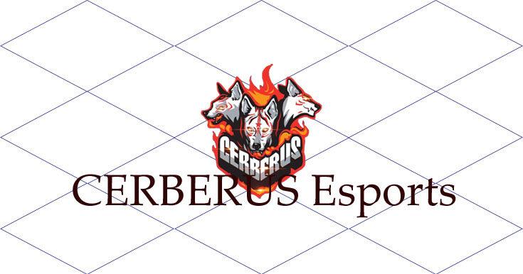 CERBERUS Esports (CES)