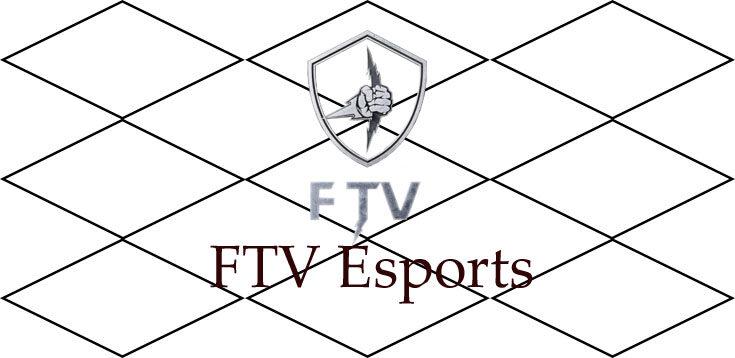 FTV Esports (FTV)