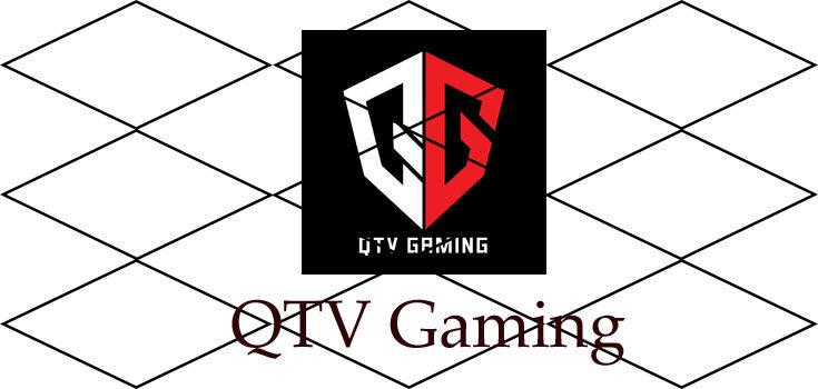 QTV Gaming