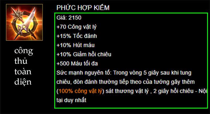 phuc-hop-kiem