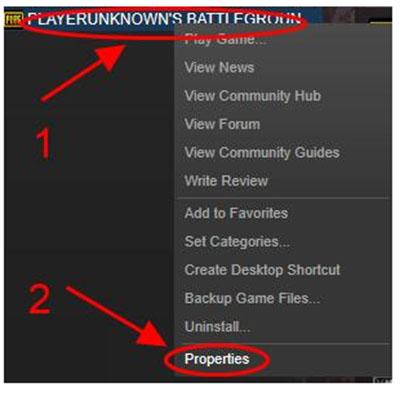 stream-properties