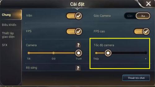 tang-toc-camera