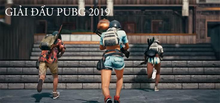 giai-dau-pubg-2019
