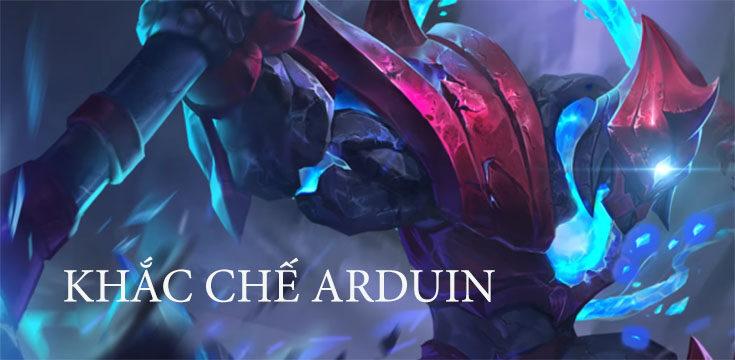 khac-che-arduin