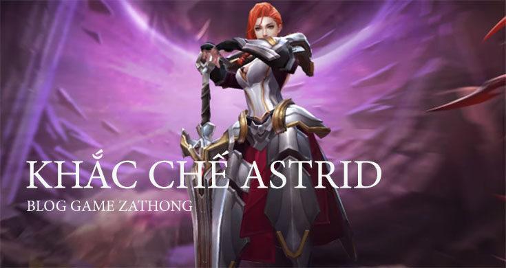 khac-che-astrid