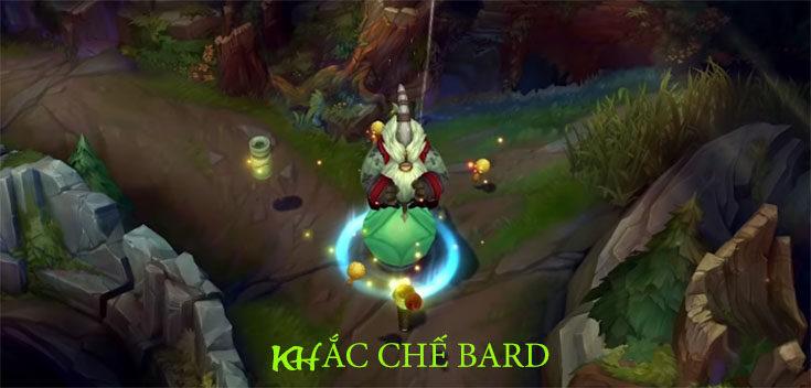 khac-che-bard