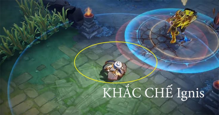 khac-che-ignis