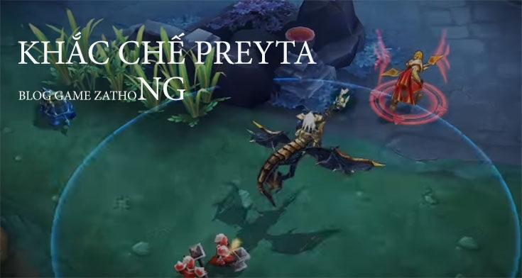 khac-che-preyta