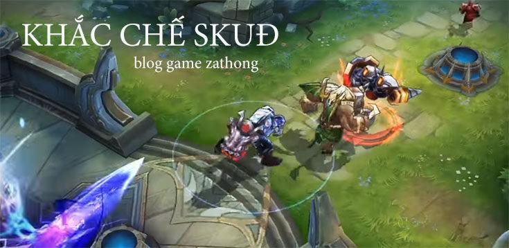 khac-che-skud
