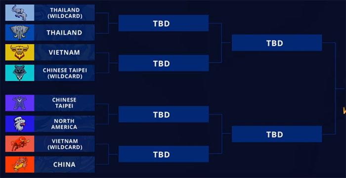 lih-playoff-awc-1
