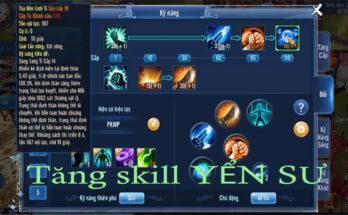 tang-skill-yen-su