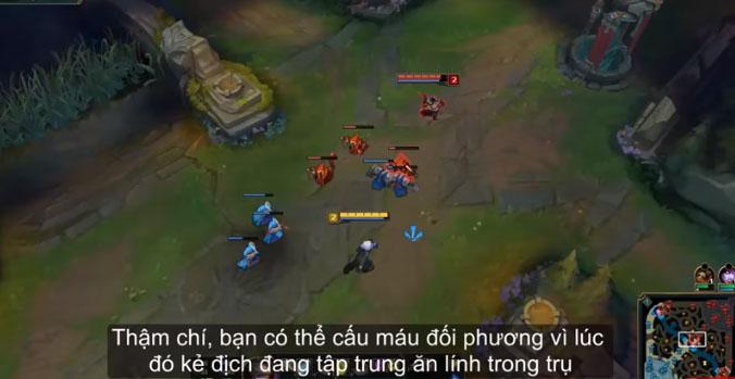 can-sat-thuong-lol