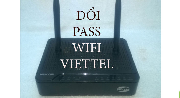 doi-pass-wifi-viettel