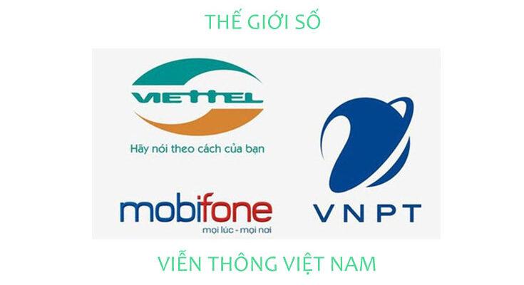 vien-thong-viet-nam