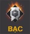 bac-free-fire
