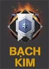 bach-kim-free-fire