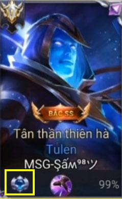 bieu-tuong-xanh-nuoc-bien